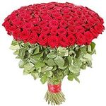 VIP BOUQUETS - flowers and bouquets on roza.zp.ua