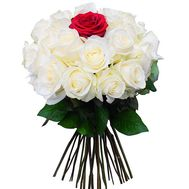 You''re special - flowers and bouquets on roza.zp.ua
