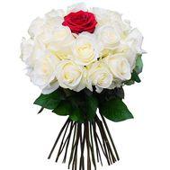 - цветы и букеты на roza.zp.ua
