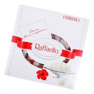"""Raffaello Chest"" in the online flower shop roza.zp.ua"