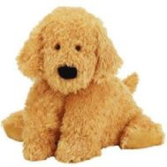"""Soft toy Puppy"" in the online flower shop roza.zp.ua"