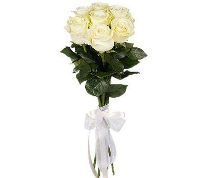 """""""Небольшой букет импортных роз"""" в интернет-магазине цветов roza.zp.ua"""