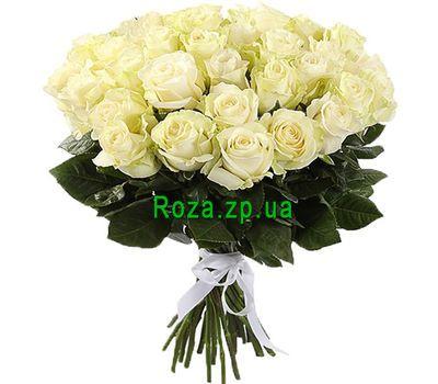 """""""Превосходный букет импортных роз"""" в интернет-магазине цветов roza.zp.ua"""