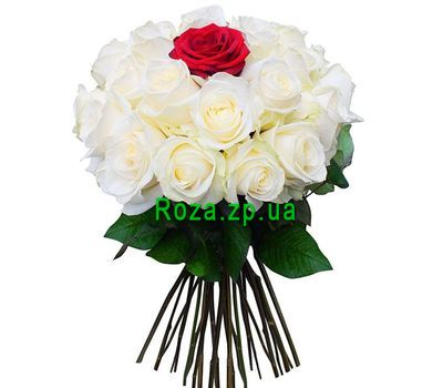 """You''re special"" in the online flower shop roza.zp.ua"
