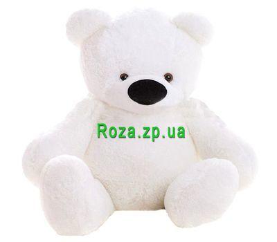 """""""Мишка 1 м"""" в интернет-магазине цветов roza.zp.ua"""