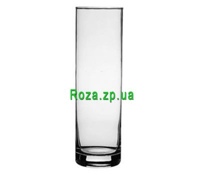 """Flower vase"" in the online flower shop roza.zp.ua"